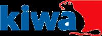 schaefer-produkte-kiwa-zertifikat